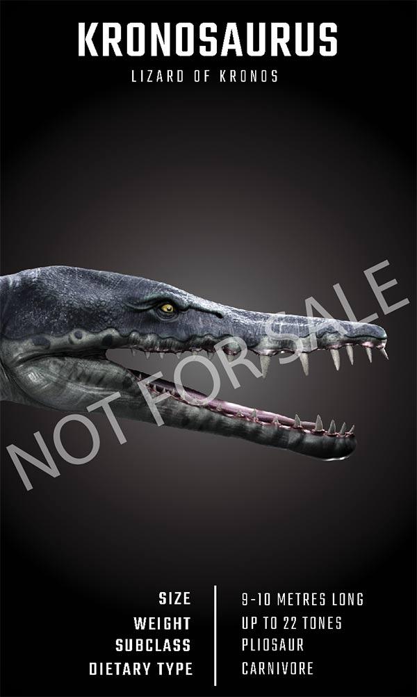 Hướng dẫn cách dùng Dinosaur 4D+ và tải trọn bộ sưu tập khủng long 4D 24