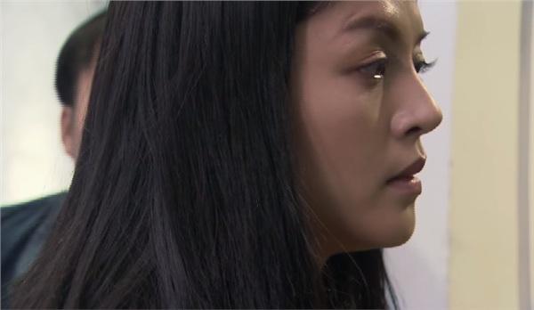 Diễn biến Preview tập 38 'Về nhà đi con': Huệ bật chế độ My sói bắt Khải phải chấp nhận việc ly dị 26