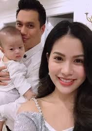 Hương Trần ly hôn Việt Anh là ai ? Facebook Trần Hương  là gì ? 8