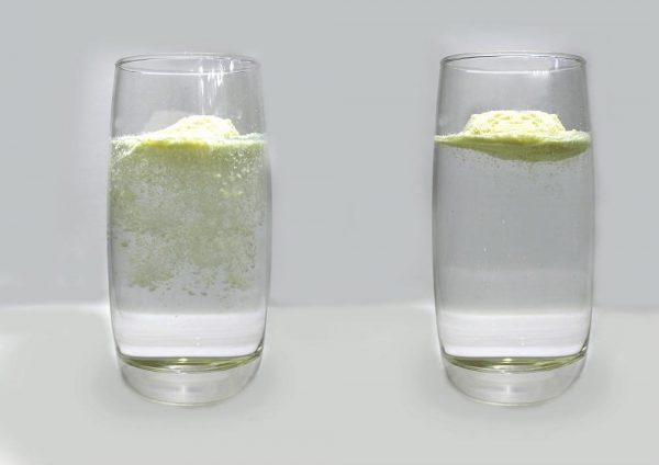 2 Cách phân biệt sữa Blackmores giả đơn giản tại nhà 6