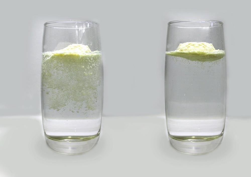 2 Cách phân biệt sữa Blackmores giả đơn giản tại nhà