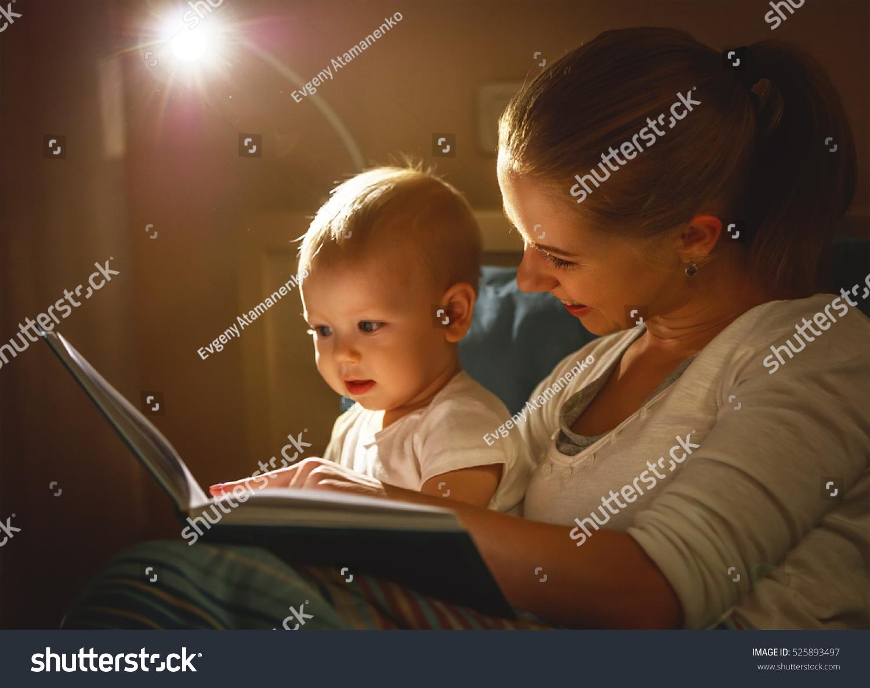 Dạy bé học bảng chữ cái khi lên mấy tuổi là tốt nhất? 6
