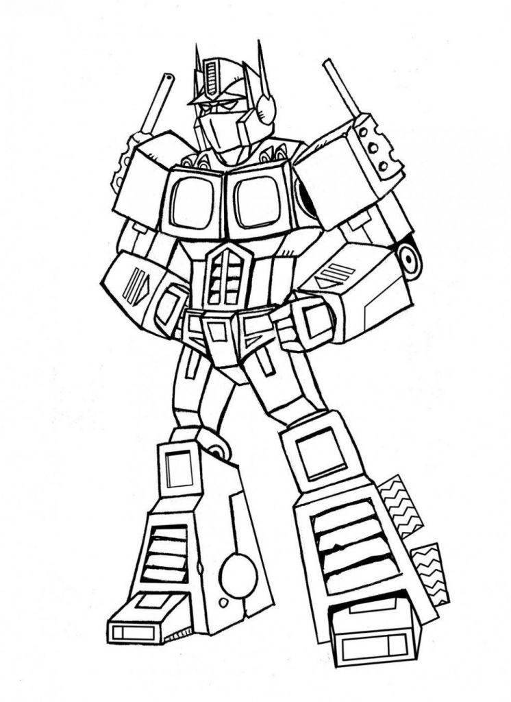 download-tranh-to-mau-robot-bien-hinh-dep-nhat-hien-nay