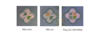 dai-ta-luong-ngoc-anh-huong-dan-nhan-biet-tien-polymer-gia-va-that