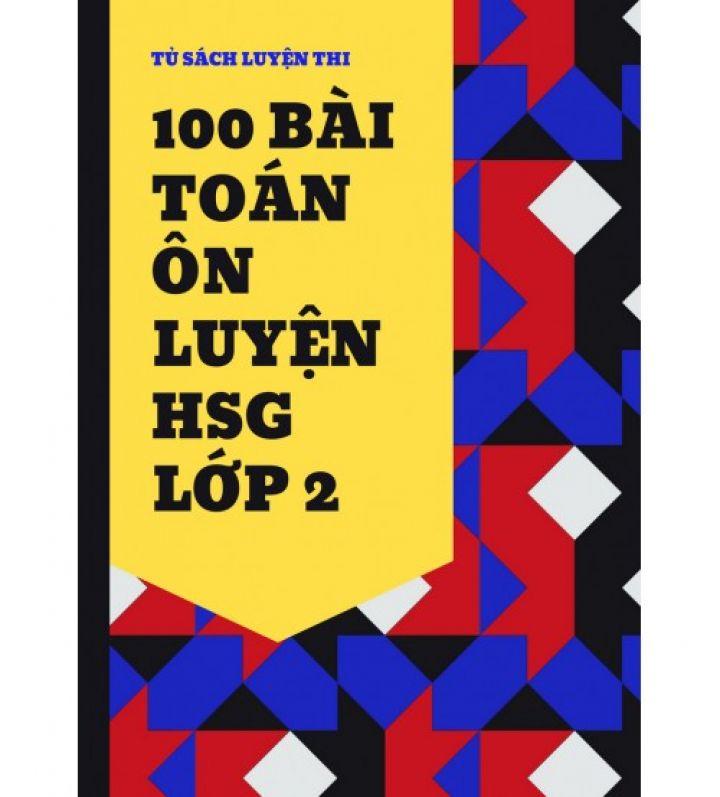 100-bai-toan-on-luyen-hsg-lop-2-500x554.jpg