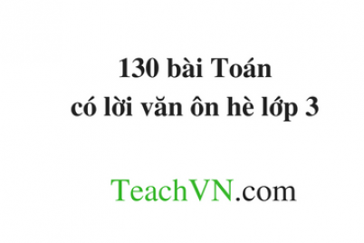 130-bai-toan-co-loi-van-on-he-lop-3.png