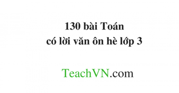130-bai-toan-co-loi-van-on-he-lop-3.png