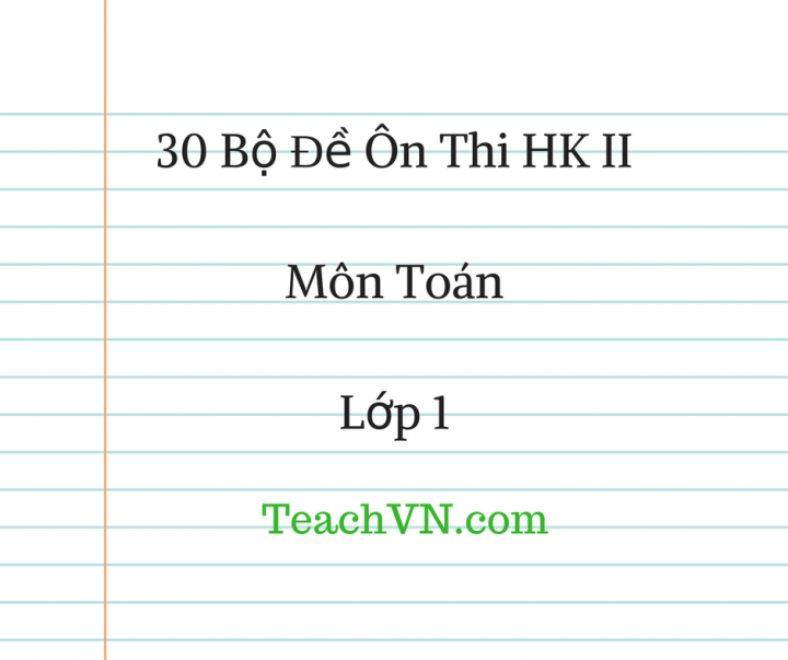 30-de-on-thi-mon-toan-hoc-ky-2-lop-1.png
