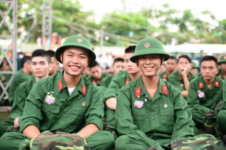 3914_nghiavuquansu.jpg
