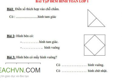 40-bai-toan-dem-hinh-lop-1-355qm8c50n2tqy7qorw5qi.jpg