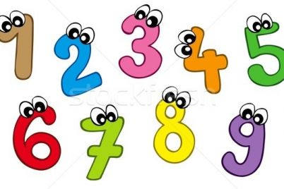 401789_stock-photo-cartoon-numbers.jpg