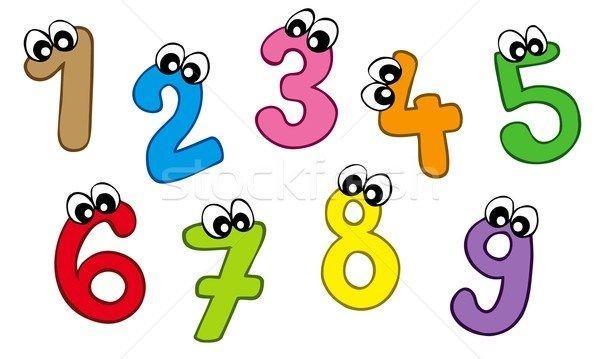 401789_stock-photo-cartoon-numbers.jpg
