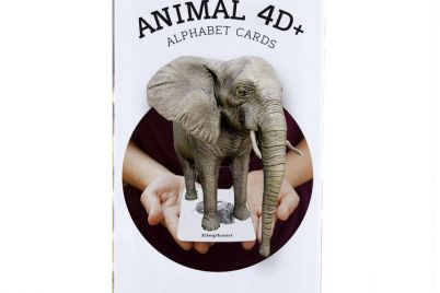 Animal_4D_Cards_Elsewhere_Designs.jpg