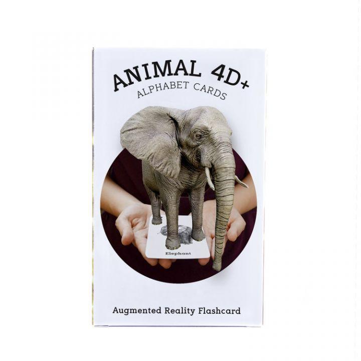 Animal_4D_Cards_Elsewhere_Designs.jpg