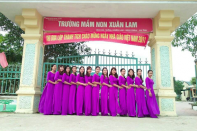 Cac-co-giao-truong-mam-non-Xuan-Lam.png