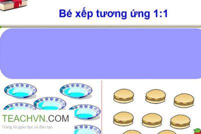 Giáo-án-mầm-non-xếp-tương-ứng-1-1.jpg