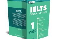 IELTS-Special-Journal-1-Mockup-1024x941.png