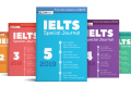 IELTS-Special-Journal-teachvn.png
