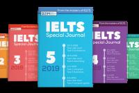 IELTS-Special-Journal-teachvn.png