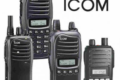 Icom-Handheld-Pruct-Line-small.jpg