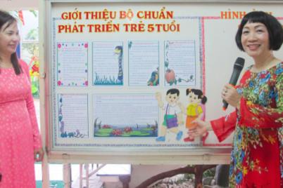 Mam-non-Bo-chuan-phat-trien-tre-5-tuoi-Danh-gia-chat-luong-cuoi-nam-hoc.png