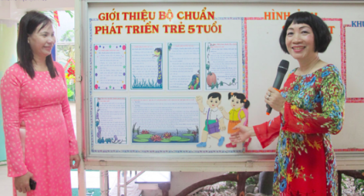 Mam-non-Bo-chuan-phat-trien-tre-5-tuoi-Danh-gia-chat-luong-cuoi-nam-hoc.png