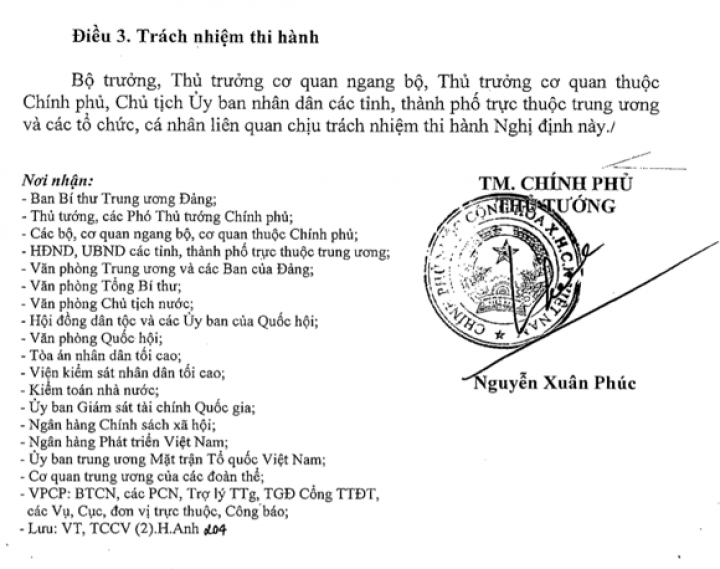 Nghi-dinh-88-2017-ND-CP-sua-doi-Nghi-dinh-56-2015-ND-CP.png