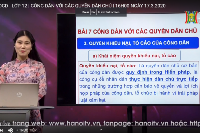 Screenshot_2-5.png