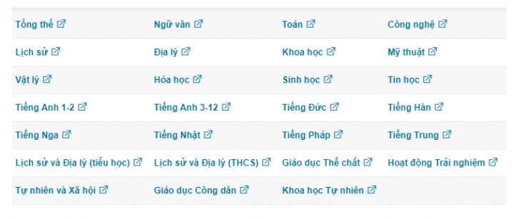 Screenshot_3-1.png