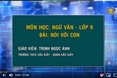Screenshot_3-8.png