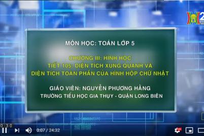Screenshot_6-2.png
