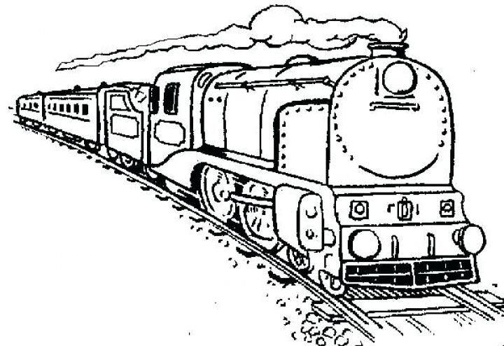 Tổng-hợp-các-bức-tranh-tô-màu-tàu-hỏa-đẹp-25.jpg