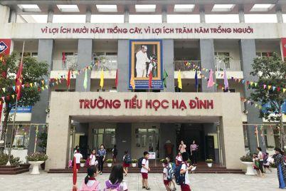 TH-Ha-Dinh-8130-1568035922.jpg