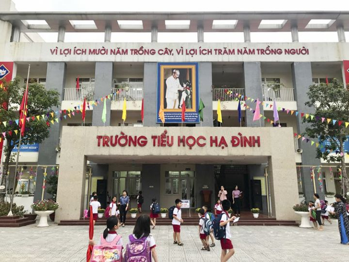 TH-Ha-Dinh-8130-1568035922.jpg