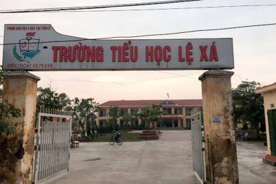 Tieu-Hoc-3_HSQY.jpg
