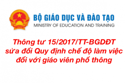 Tu-1-8-2017-Quy-dinh-moi-ve-che-do-lam-viec-cua-giao-vien-pho-thong-co-hieu-luc.png