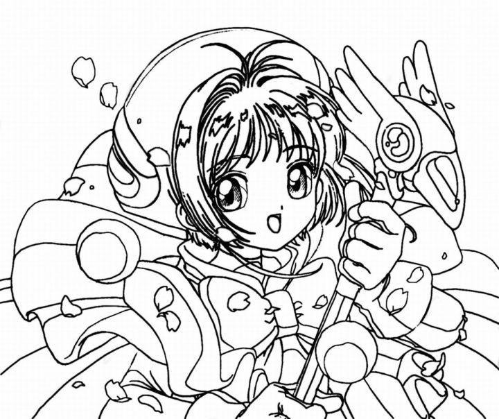 anime6.jpg
