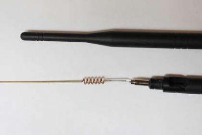 anten.jpg