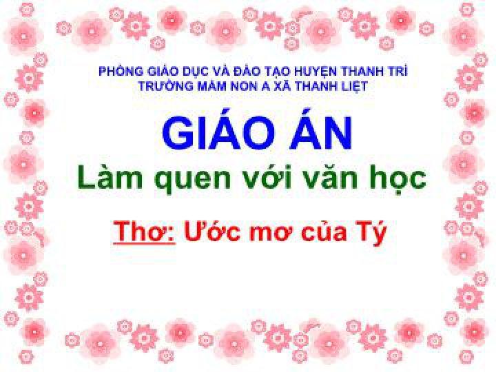 bai-giang-mam-non-lop-5-tuoi-tho-uoc-mo-cua-ty_qUVkWkZGnO.jpg