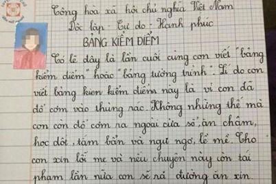 ban-kiem-diem-lam-nong-cong-dong-mang-1.jpg