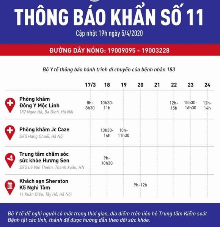 bo-y-te-thong-bao-khan-tim-nguoi-tiep-xuc-nu-phong-vien-mac-covid-19-1-1586094233046.jpeg