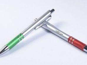 Dàn ý thuyết minh về cây bút bi hay tuyển chọn