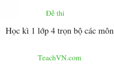 de-thi-hoc-ki-1-lop-4-tron-bo-cac-mon-1.png