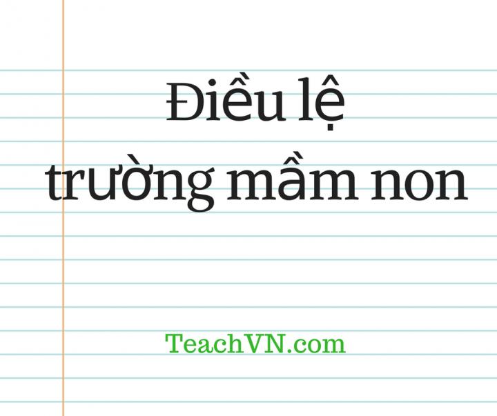 dieu-le-truong-mam-non.png