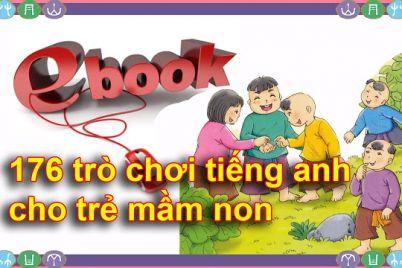 ebook-do-choi-tre-em-mam-non.jpg