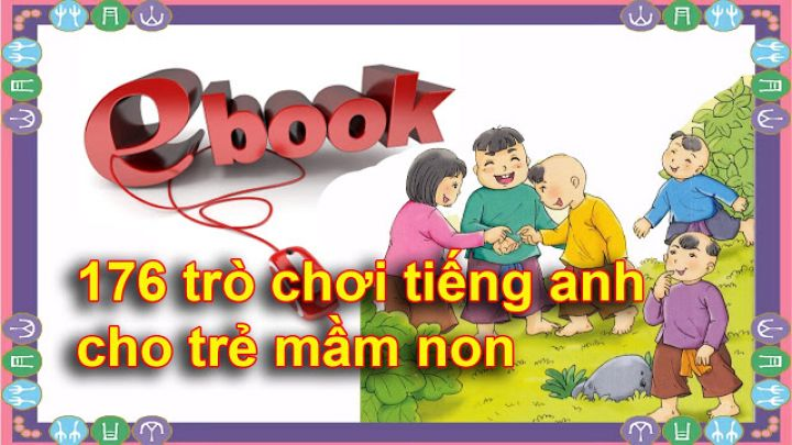 ebook-do-choi-tre-em-mam-non.jpg