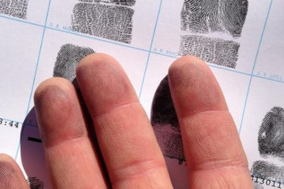 fingerprints-image-credit-alan-levine-flickr1689119-15443604549542202979.jpg