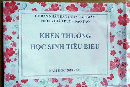 gdvn_phan_thuong_1.jpg