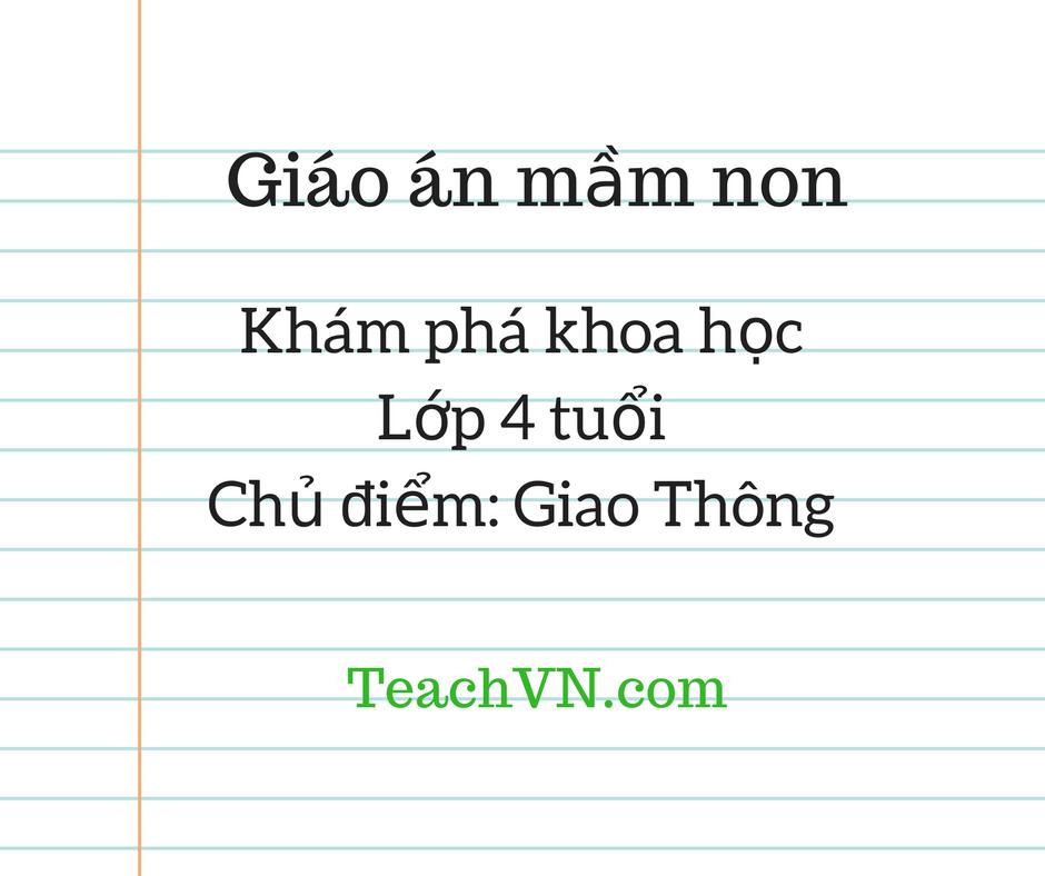 giao-an-kham-pha-khoa-hoc-4-tuoi-chu-diem-giao-thong.png
