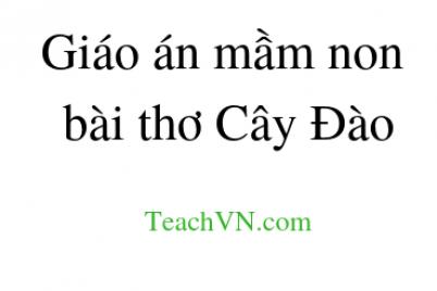 giao-an-mam-non-bai-tho-cay-dao-1.png